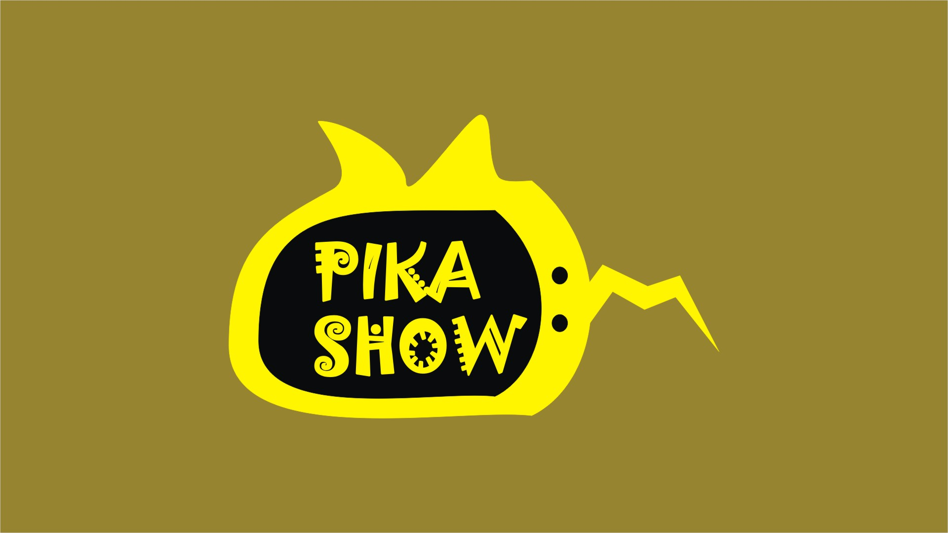 Pikashow for Android