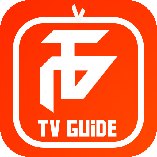 ThopTV Apk For Android